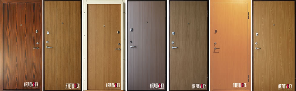 portes blind es sur mesure chez isol conseil pr s de lyon. Black Bedroom Furniture Sets. Home Design Ideas