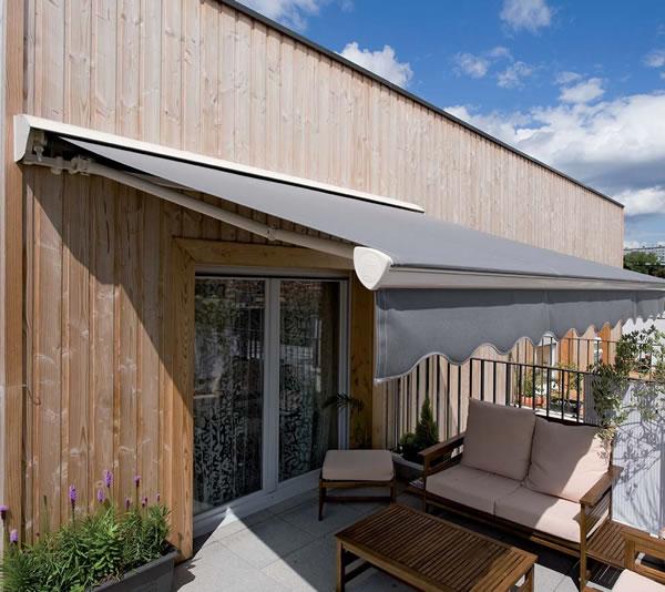 Store pour terrasse exterieur 20170715000147 for Store terrasse exterieur